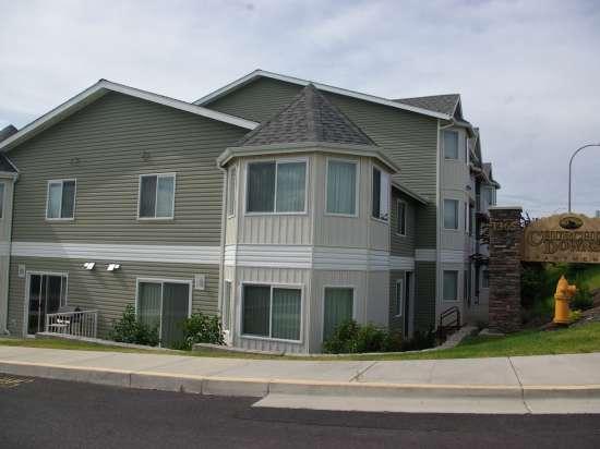 WashSt-Apartment-Building-523357.jpg