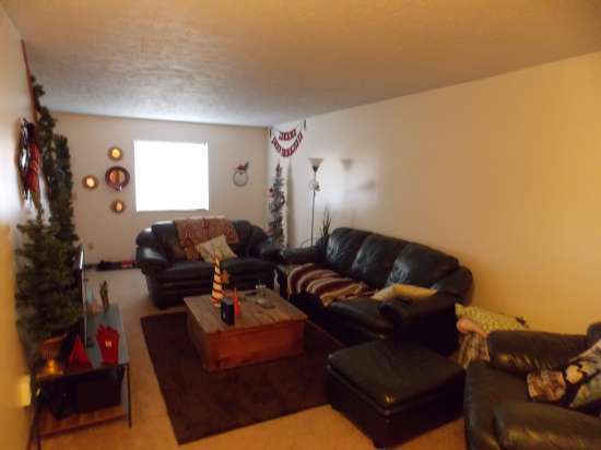 4758-4762 Sunnybrook Rd | Kent, Ohio