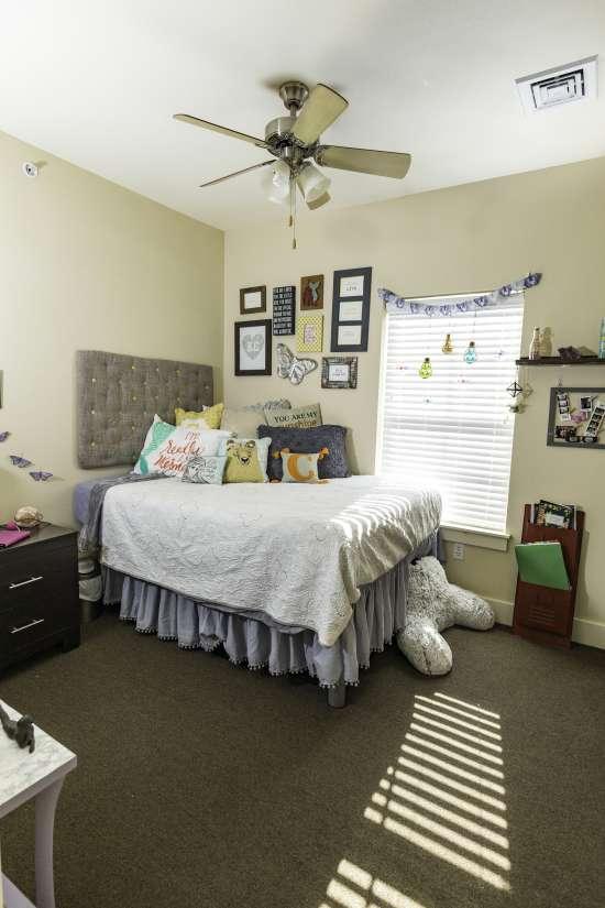 Missouri-State-University-Apartment-Building-539802.jpg