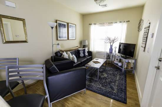 Missouri-State-University-Apartment-Building-539803.jpg