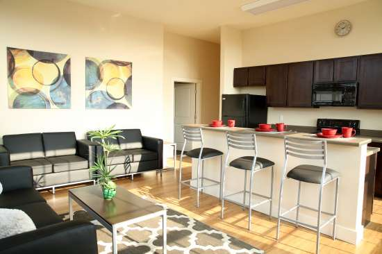 Missouri-State-University-Apartment-Building-539807.JPG