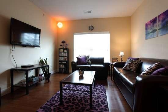 Missouri-State-University-Apartment-Building-539808.jpg