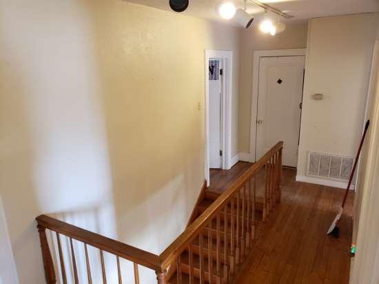 OKST-House-537242.jpg