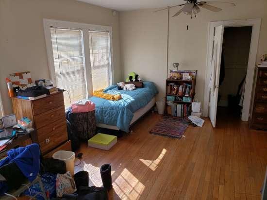 OKST-House-537253.jpg