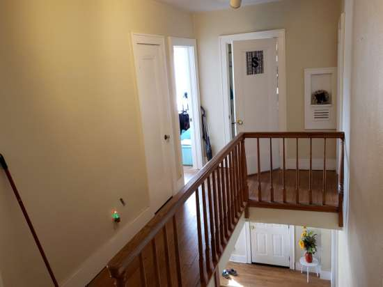 OKST-House-537255.jpg