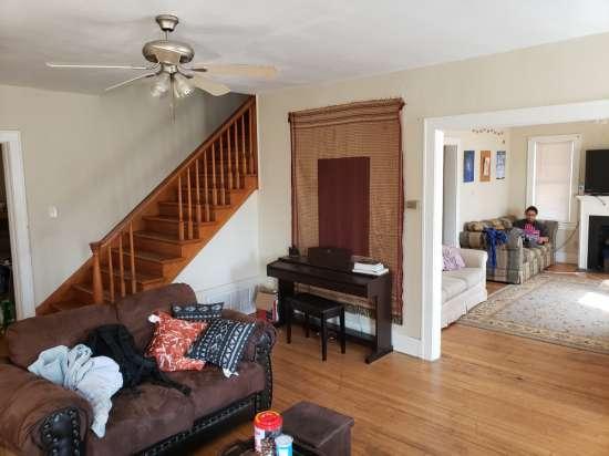 OKST-House-537266.jpg