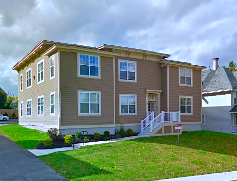 SUNY-Cortland-Apartment-Building-535360.png