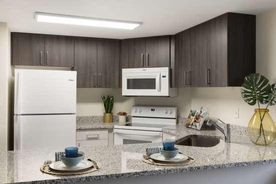 UMN-Apartment-Building-541419.jpg