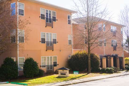 Carolina Heights - West Columbia | Rent College Pads