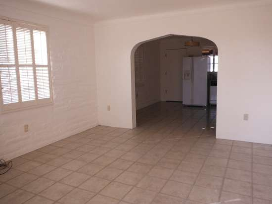 Bedroom Apartment Building at  - 3108 E Pima St, Tucson, AZ  85716, United States image 10