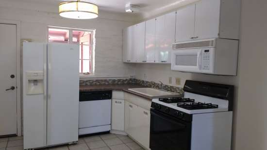 Bedroom Apartment Building at  - 3108 E Pima St, Tucson, AZ  85716, United States image 12
