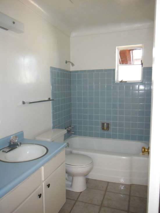 Bedroom Apartment Building at  - 3108 E Pima St, Tucson, AZ  85716, United States image 14