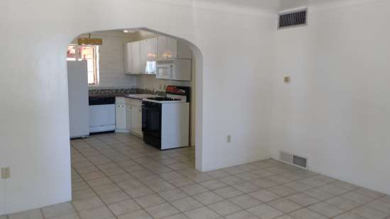 Bedroom Apartment Building at  - 3108 E Pima St, Tucson, AZ  85716, United States image 15