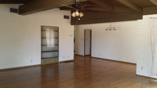 Bedroom Apartment Building at  - 3108 E Pima St, Tucson, AZ  85716, United States image 17