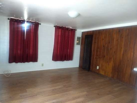 Bedroom Apartment Building at  - 3108 E Pima St, Tucson, AZ  85716, United States image 30