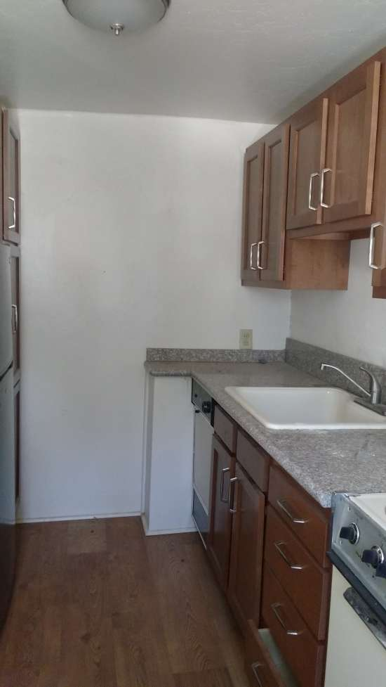 Bedroom Apartment Building at  - 3108 E Pima St, Tucson, AZ  85716, United States image 31
