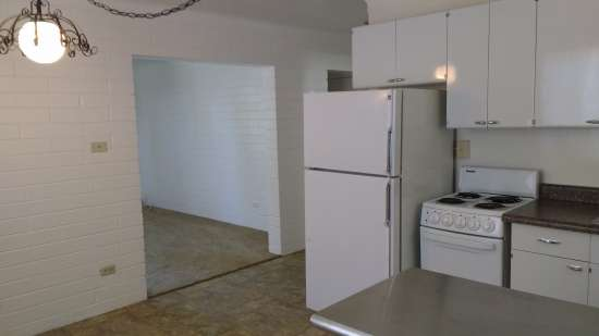 Bedroom Apartment Building at  - 3108 E Pima St, Tucson, AZ  85716, United States image 35