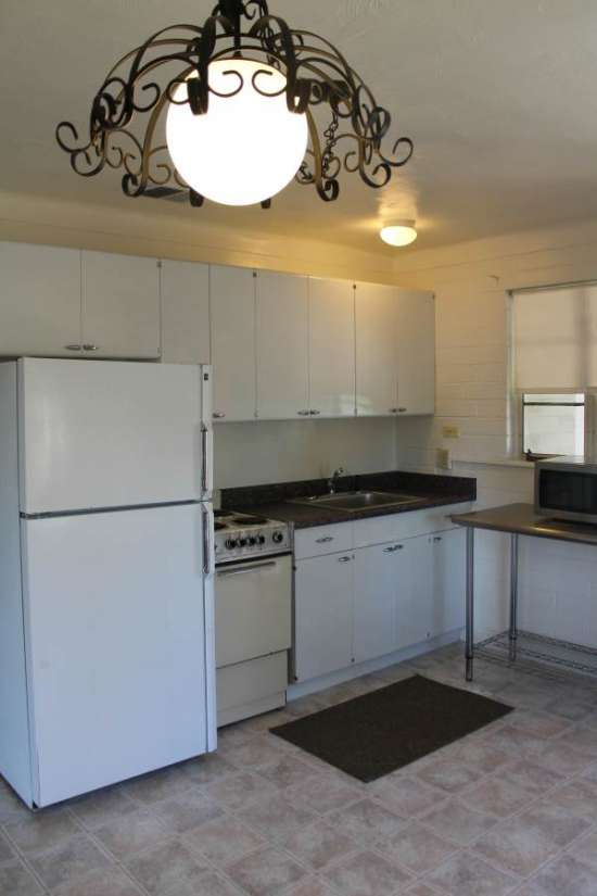 Bedroom Apartment Building at  - 3108 E Pima St, Tucson, AZ  85716, United States image 37