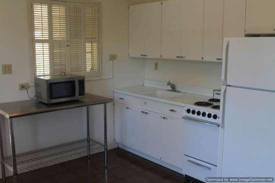 Bedroom Apartment Building at  - 3108 E Pima St, Tucson, AZ  85716, United States image 41