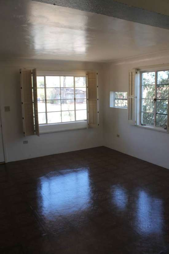 Bedroom Apartment Building at  - 3108 E Pima St, Tucson, AZ  85716, United States image 43