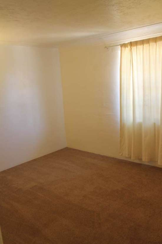 Bedroom Apartment Building at  - 3108 E Pima St, Tucson, AZ  85716, United States image 45
