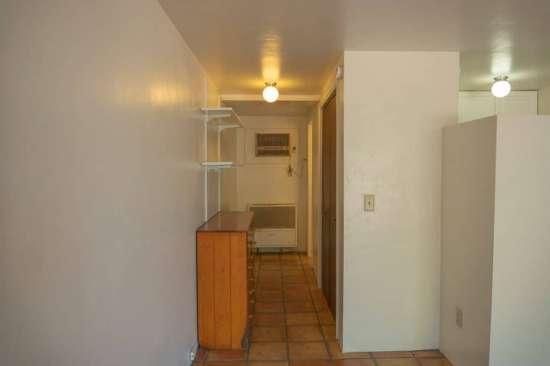 Bedroom Apartment Building at  - 1625 N Camilla Blvd, Tucson, AZ  85716, United States image 5