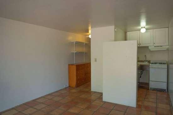 Bedroom Apartment Building at  - 1625 N Camilla Blvd, Tucson, AZ  85716, United States image 8