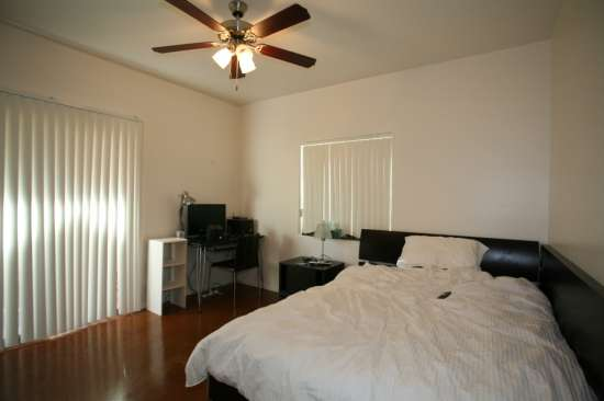 Bedroom Apartment Building at  - 2901 E Blacklidge Dr, Tucson, AZ  85716, United States image 5