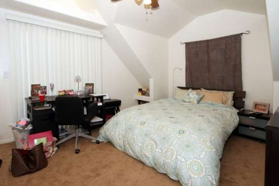 Bedroom Apartment Building at  - 2905 E Blacklidge Dr, Tucson, AZ  85716, United States image 12