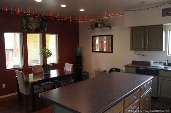 Bedroom Apartment Building at  - 2905 E Blacklidge Dr, Tucson, AZ  85716, United States image 8