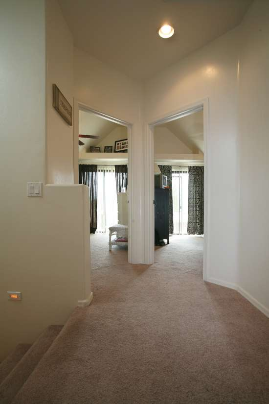 Bedroom Apartment Building at  - 2905 E Blacklidge Dr, Tucson, AZ  85716, United States image 15