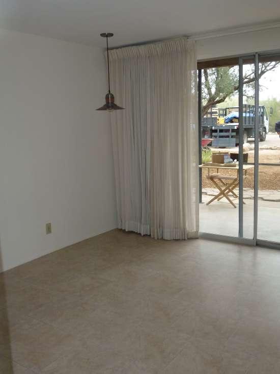 Bedroom Apartment Building at  - 1625 N Camilla Blvd, Tucson, AZ  85716, United States image 10