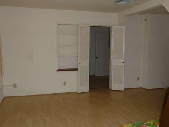 Bedroom Apartment Building at  - 1625 N Camilla Blvd, Tucson, AZ  85716, United States image 13