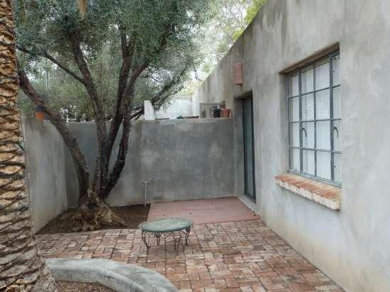 Bedroom Apartment Building at  - 1625 N Camilla Blvd, Tucson, AZ  85716, United States image 11