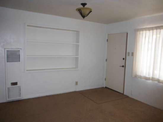 Bedroom Apartment Building at  - 1625 N Camilla Blvd, Tucson, AZ  85716, United States image 15