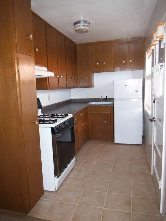 Bedroom Apartment Building at  - 1625 N Camilla Blvd, Tucson, AZ  85716, United States image 16