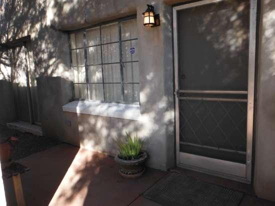 Bedroom Apartment Building at  - 1625 N Camilla Blvd, Tucson, AZ  85716, United States image 14