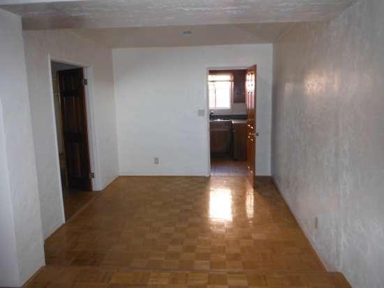 Bedroom Apartment Building at  - 1625 N Camilla Blvd, Tucson, AZ  85716, United States image 20