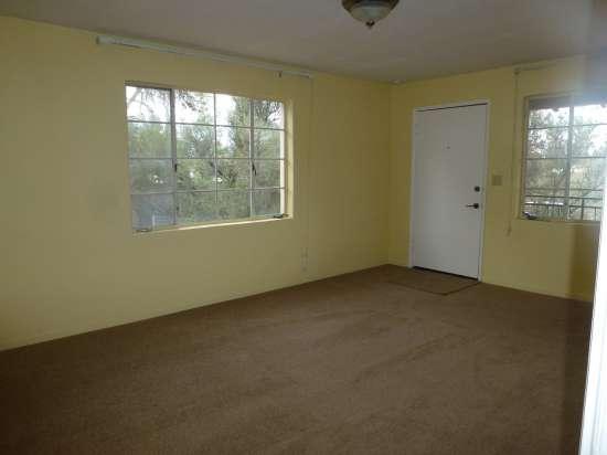 Bedroom Apartment Building at  - 1625 N Camilla Blvd, Tucson, AZ  85716, United States image 25