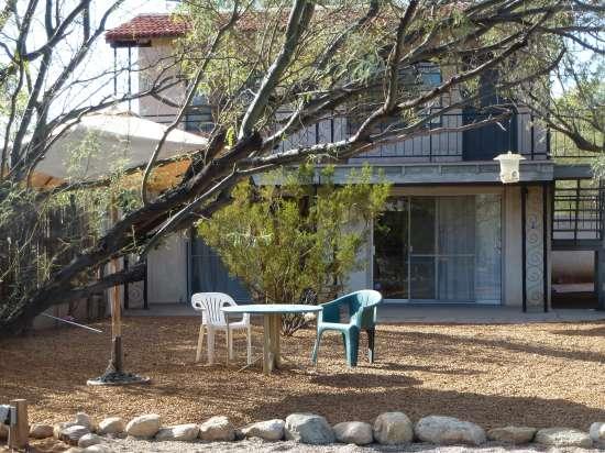 Bedroom Apartment Building at  - 1625 N Camilla Blvd, Tucson, AZ  85716, United States image 24