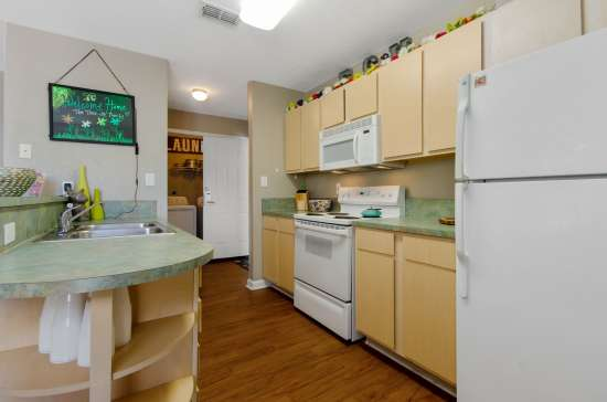 Bedroom Apartment Building at  - 600 Dixie Dr, Tallahassee, FL  32304, United States image 11