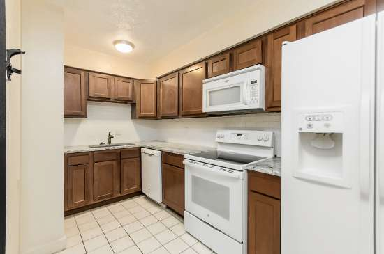 OSU-Apartment-Building-548658.jpg