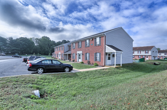 Shippensburg-University-Townhouse-545297.PNG