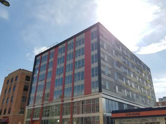 UIUC-Apartment-Building-552872.jpg