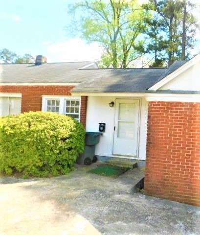 124 Duke Ave - West Columbia | Rent College Pads
