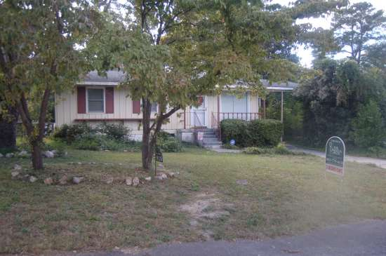 810 Martha St - West Columbia | Rent College Pads