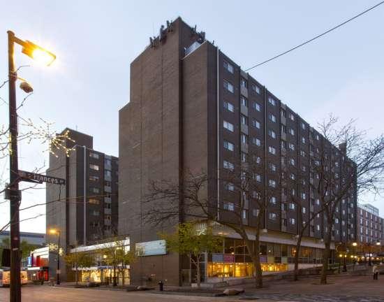 UW-Apartment-Building-548929.jpg