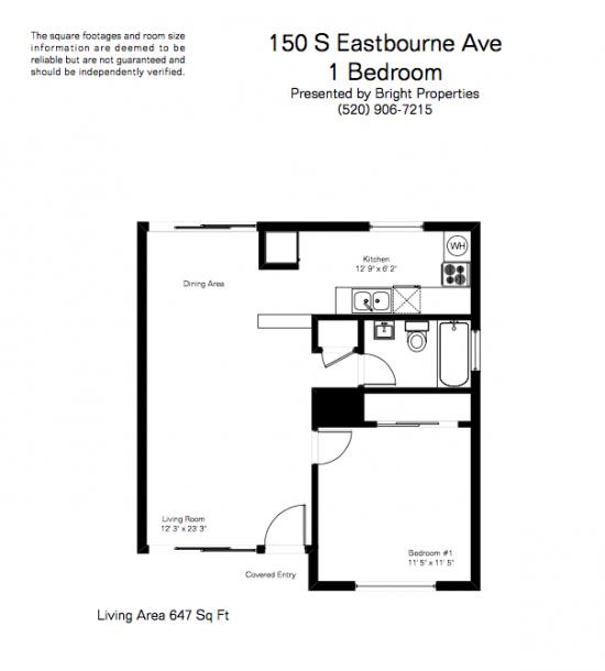 University-of-Arizona-Apartment-Building-549229.png