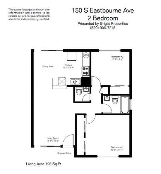 University-of-Arizona-Apartment-Building-549230.png