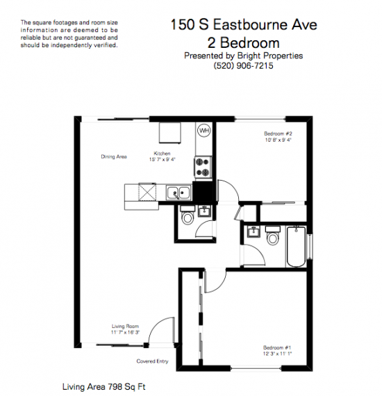 University-of-Arizona-Apartment-Building-549231.png